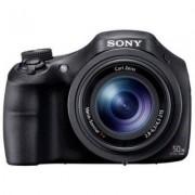 Sony Aparat SONY DSC-HX350B
