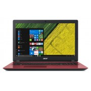 """Acer Aspire 3, A315-32-C15B, Intel Celeron N4100 Quad-Core (up to 2.40GHz, 4MB), Лаптоп 15.6"""""""