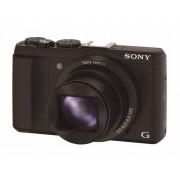 Sony Cyber-Shot DSC-HX60 Czarny