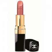 Chanel Hydratační krémová rtěnka Rouge Coco (Hydrating Creme Lip Colour) 3,5 g 482 Rose Malicieux