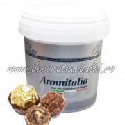 Pasta Ferrero Rocher, Bon Bon R - AromItalia