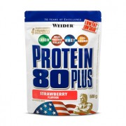 PROTEIN 80 PLUS 2 Kg Chocolate