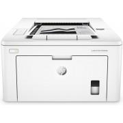 HP LaserJet M203dw - Laserprinter