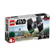 Set de constructie LEGO Star Wars TIE Fighter Atacul