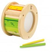 Hape Little Drummer Set E8167