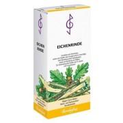 Bombastus-Werke AG EICHENRINDE Tee 125 g