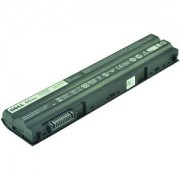 HTX4D Battery (Dell)
