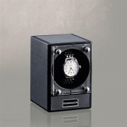 Watch Winder Piccolo by Designh tte Made in Germany