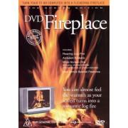 Oreade Music: Fireplace [DVD]