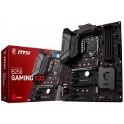 MSI Płyta główna B250 Gaming M3