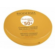 Bioderma Photoderm Max Comp.50+ Scuro