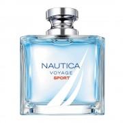 Nautica Fragancia Nautica Voyage Sport 100 ml