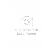 OAF Houtteer (Houtcoat Teerlook) Mat Dennengroen 750 ml