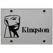 "KINGSTON 120GB SSDNOW UV500 SATA3 2.5"""