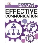 Effective Communication()