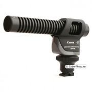 Canon Stereomikrofon DM-100