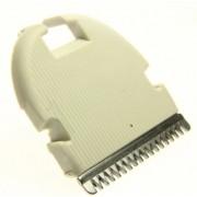 Vágófej hajvágóhoz , CC5060, CC5065