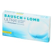Bausch and Lomb Ultra for Presbyopia 6