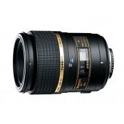 Nikon Objetivo TAMRON Sp Af 90 mm f/2.8 Di (Encaje: Nikon DX - Apertura: f/2.8 - f/32)