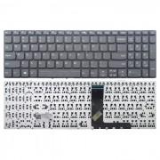 Tastatura Laptop IBM Lenovo Ideapad 320-15IAP gri + CADOU