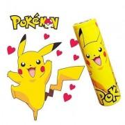 Pokemon battery wraps 18650 Single wrap