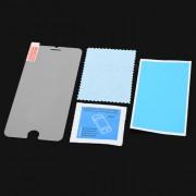 """""""WB-4725D 0.3mm 2.5D 9H templado Protector de pantalla de cristal para IPHONE 6 4.7"""""""" - Transparente"""""""