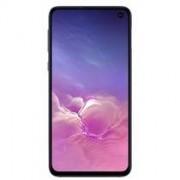 Samsung Galaxy S10e - prisma-zwart - 4G - 128 GB - TD-SCDMA / UMTS / GSM - smartphone (SM-G970FZKDLUX)