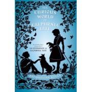 The Curious World of Calpurnia Tate, Paperback