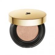 Lancôme Dlouhotrvající kompaktní make-up (Teint Idole Ultra Cushion) 14 g 02 Beige Rosé