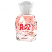PLEATS PLEASE eau de toilette spray 100 ml