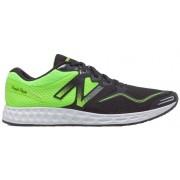 New Balance Veniz - scarpe running neutre - uomo - Green