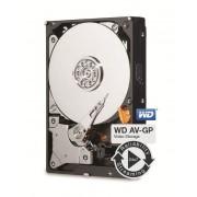 WD AV Green Power 4TB