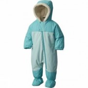 Columbia Baby Cute Factor Bunting Snow Suit
