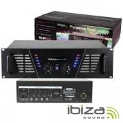 Ibiza Amplificadores AMP1000