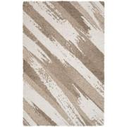 Sintelon koberce Kusový koberec Savana Plus 04 WVB - 160x230 cm