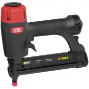 Capsator pneumatic Senco S150LS-L SemiPro - 952008N