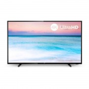 "Philips 43PUS6504/12 43"" LED UltraHD 4K"