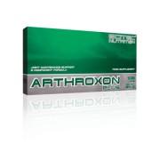 Arthroxon Plus 108 kapsz. Scitec Nutrition