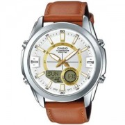 Мъжки часовник Casio Outgear AMW-810L-5A