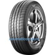 Dunlop SP QuattroMaxx ( 255/35 R20 97Y XL RO1 )