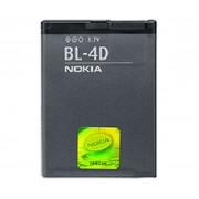 Batería Nokia BL-4D para Nokia E5/E7-00/N8/N97 mini