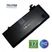 "Baterija za laptop APPLE MacBook Pro 13"" seriju A1322 AE1322PN"