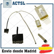 HP Pavilion G6-2000 Lcd/Led Cable Dd0r36lc000 Dd0r36lc020