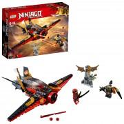 ARIPA DESTINULUI - LEGO (70650)
