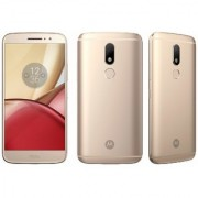 Motorola Moto M Xt1663 3Gb 32Gb 3 GB 32GB / Pre-Owned Good Condition - 3 Months Warranty Bazaar Warranty)