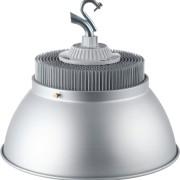 Csarnok világító LED lámpatest , SMD , harang alakú , 150 Watt , Ipari világítás, természetes fehér