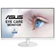 "Monitor IPS LED ASUS 23"" VC239HE-W, Full HD (1920 x 1080), VGA, HDMI, 5 ms (Alb)"