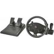 Volan cu pedale Trust GXT 288 (PC)