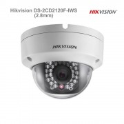 Hikvision DS-2CD2120F-IWS (2.8mm) 2Mpix