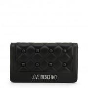 Love Moschino - JC4060PP18LH